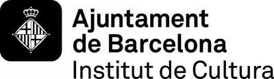ICUB, Institut de Cultura de Barcelona, Ajuntament de Barcelona