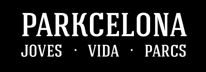PARKCELONA